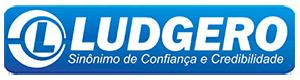 Empréstimo Pessoal - Ludgero Bahia
